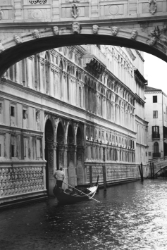 bridge-of-sighs-II-black-and-white-carla-pivonski