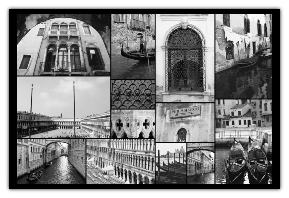 venice-black-and-white-prints-by-carla-pivonski